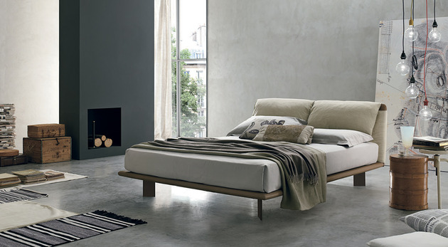 brilliant-furniture-collection-by-alivar-comes-with-beautiful-details-8.jpg