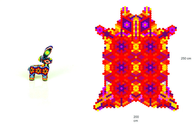 colorful-huichol-rug-by-elissa-medina-3.jpg