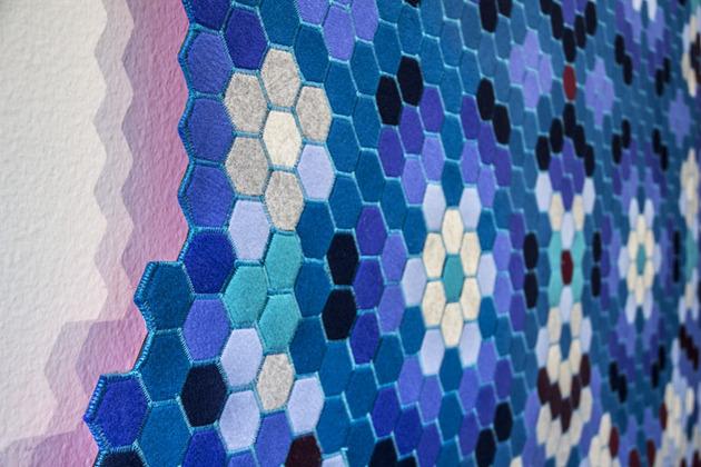 colorful-huichol-rug-by-elissa-medina-5.jpg
