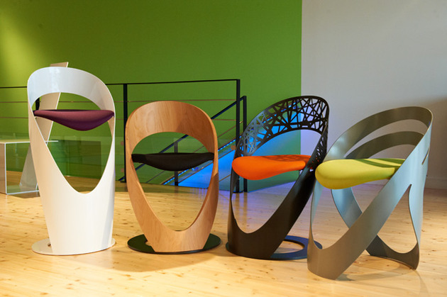 curvy-chairs-and-stools-by-martz-edition-3.jpg