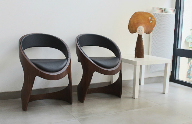 curvy-chairs-and-stools-by-martz-edition-6.jpg