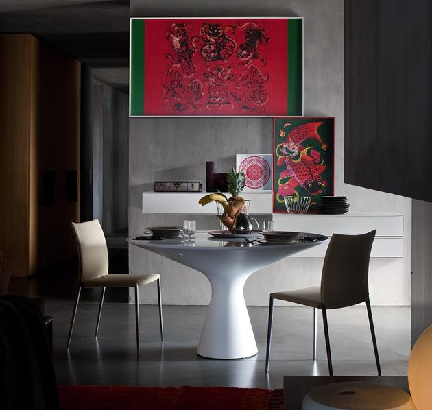 elegant-white-pedestal-table-blanco-by-zanotta-3.jpg