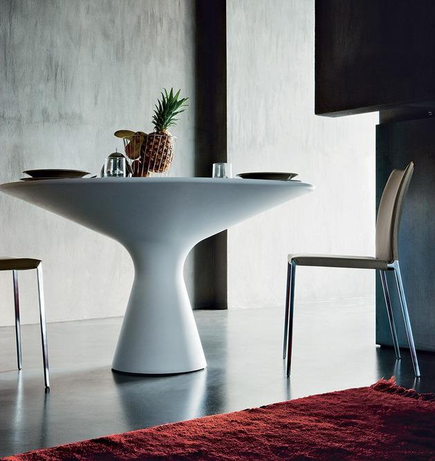 elegant-white-pedestal-table-blanco-by-zanotta-4.jpg