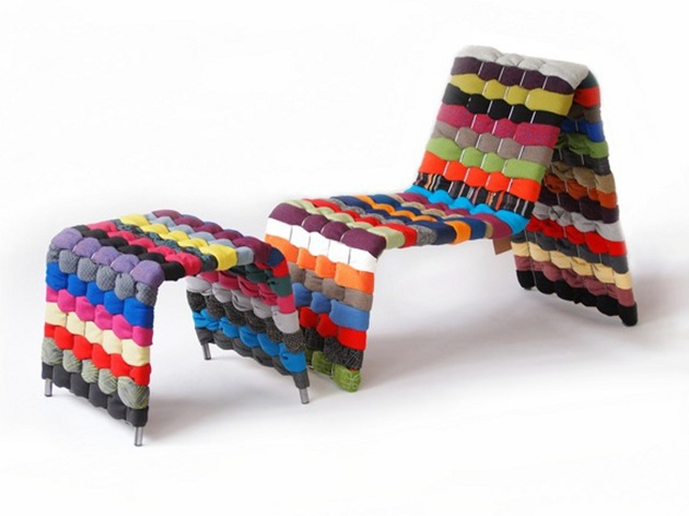fabric chair%20by freen furniture sweden 1 thumb 630x472 24913 Fabric Chair by Green Furniture Sweden