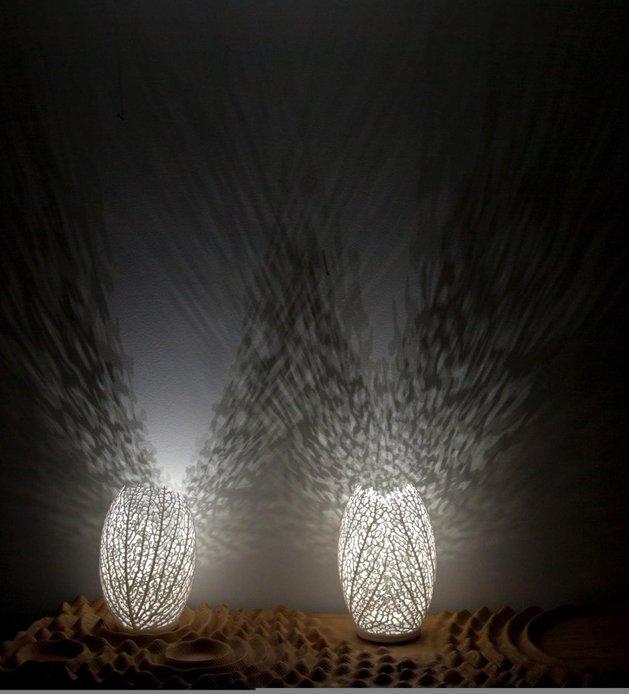 incredible-organic-leaf-hyphae-lamp-by-nervous-system-3.jpg