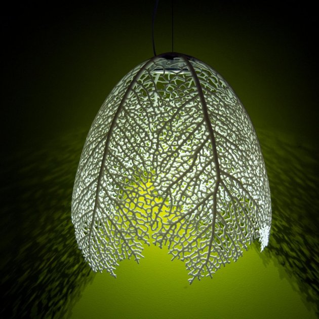 incredible-organic-leaf-hyphae-lamp-by-nervous-system-6.jpg