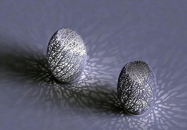 incredible-organic-leaf-hyphae-lamp-by-nervous-system-8.jpg