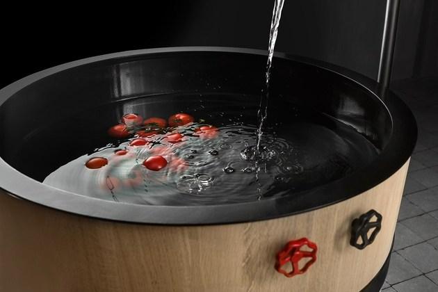 Thumbnail image for kitchen-oak-basin-tinozza-by-minacciolo-3.jpg
