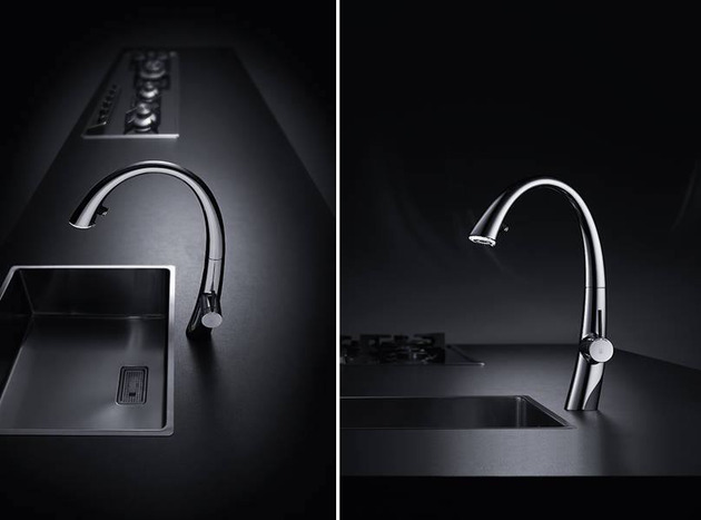 kwc-zoe-a-beautiful-kitchen-faucet-with-light-11.jpg