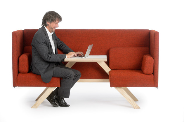 laptop-ready-lounge-two-seater-by-toothezoo-3.jpg