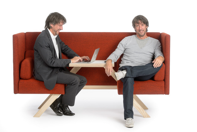 laptop-ready-lounge-two-seater-by-toothezoo-4.jpg