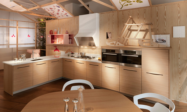 made-in-wood-kitchen-pampa-by-schiffini-handles-replaced-by-slits-11.jpg