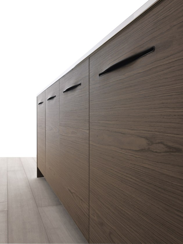 made-in-wood-kitchen-pampa-by-schiffini-handles-replaced-by-slits-3.jpg