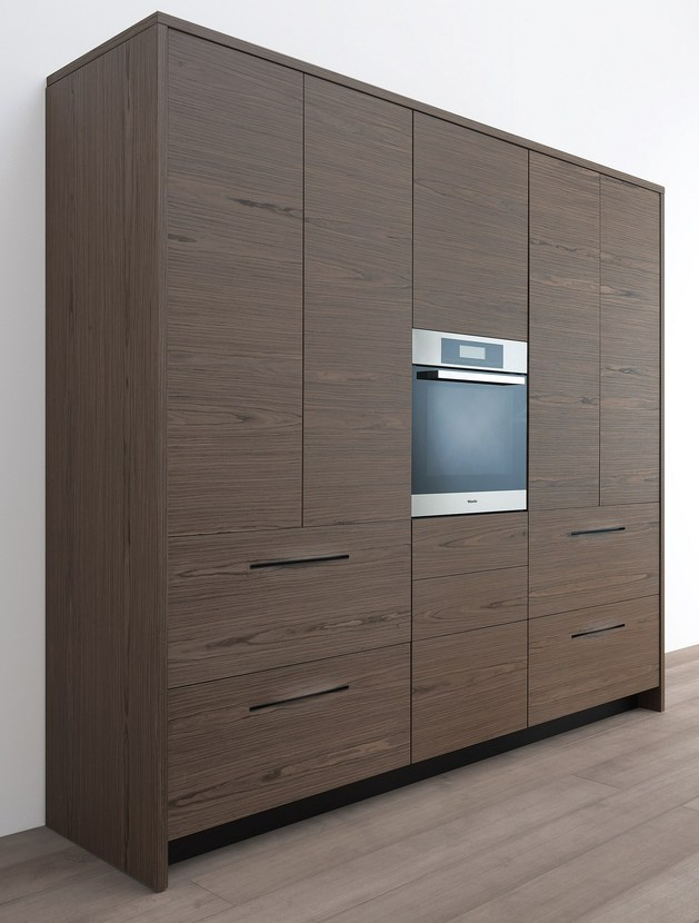 made-in-wood-kitchen-pampa-by-schiffini-handles-replaced-by-slits-4.jpg