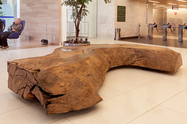 mind-blowing-natural-wood-installations-by-tora-brasil-3.jpg