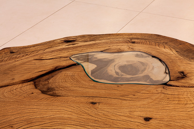 mind-blowing-natural-wood-installations-by-tora-brasil-4.jpg
