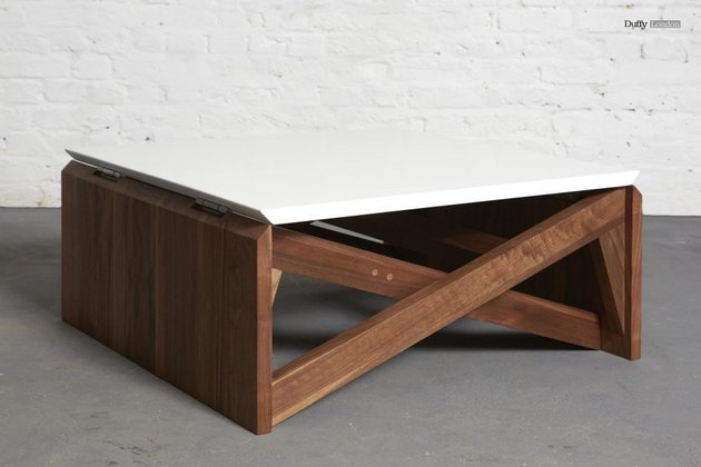 mk1-transforming-coffee-table-from-duffy-london-4.jpg