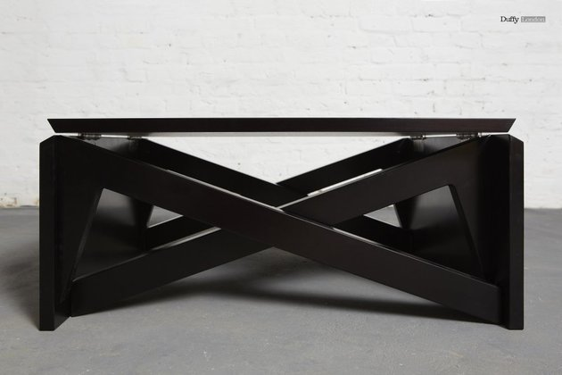 mk1-transforming-coffee-table-from-duffy-london-6.jpg