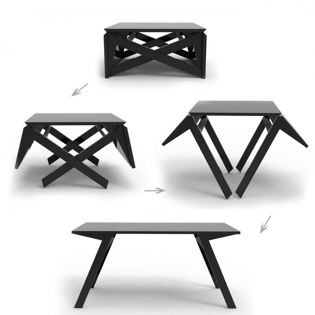 mk1-transforming-coffee-table-from-duffy-london-9.jpg
