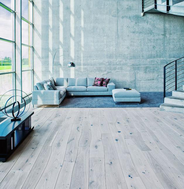naturally-curved-hardwood-flooring-by-bolefloor-3.jpg