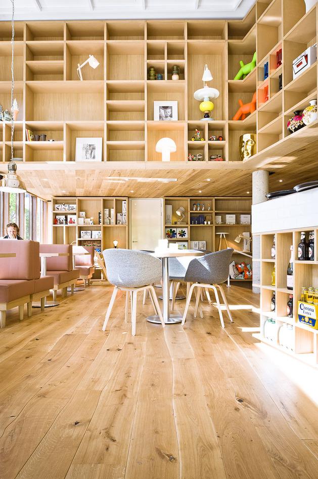 naturally-curved-hardwood-flooring-by-bolefloor-4.jpg