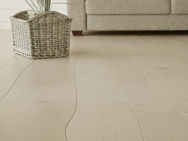 naturally-curved-hardwood-flooring-by-bolefloor-5.jpg
