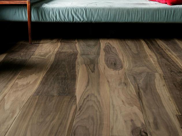 naturally-curved-hardwood-flooring-by-bolefloor-6.jpg