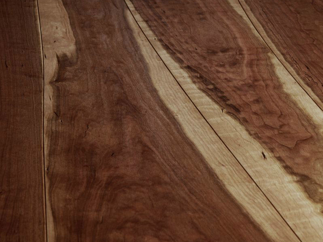 naturally-curved-hardwood-flooring-by-bolefloor-7.jpg