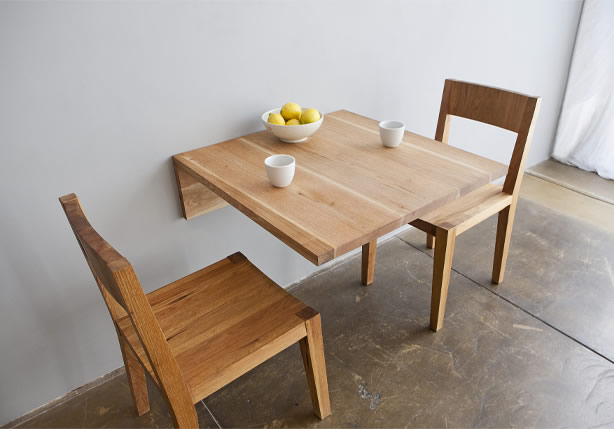 organic-and-minimalist-solid-wood-furniture by-mashstudios-5.jpg