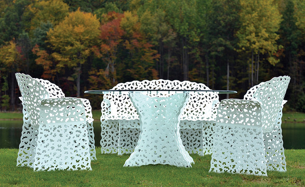 outdoor-sheet-aluminum-seating-collection-topiary-by-richard-schultz-4.jpg