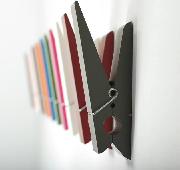 oversized-clothes-pin-hangers-by-swabdesign-4.jpg