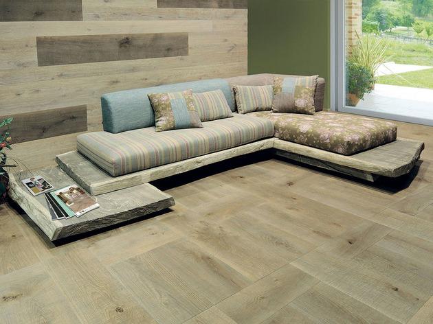 raw oak sofa design by cadorin 1 thumb 630x472 25005 Raw Oak Sofa Design by Cadorin