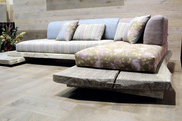 raw oak sofa design by cadorin 2 thumb 630x418 25007 Raw Oak Sofa Design by Cadorin