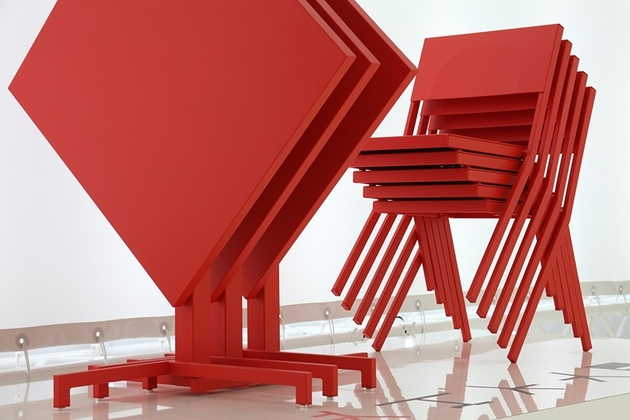 red-table-and-chairs-set-mia-from-emu-by-jean-nouvel-3.jpg