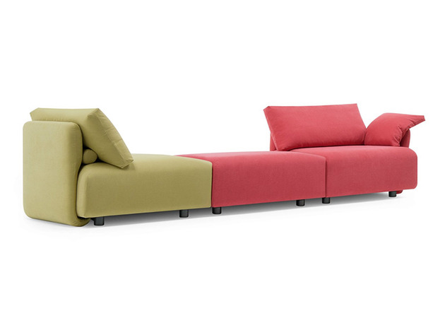 sectional-convertible-sofa-with-storage-box-by-futura-7.jpg