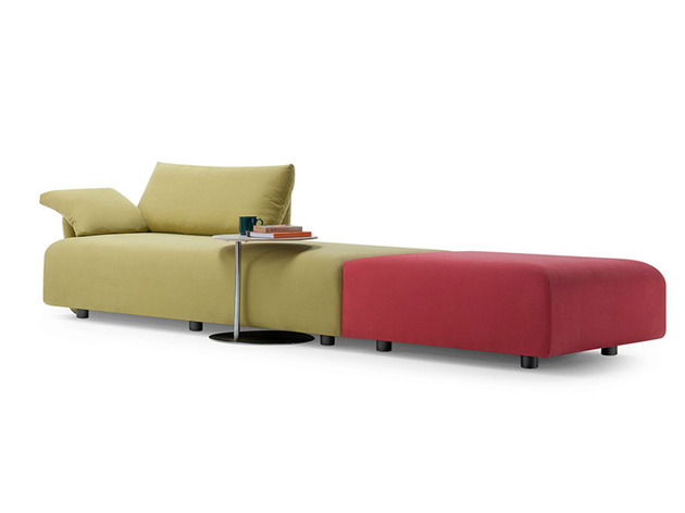 sectional-convertible-sofa-with-storage-box-by-futura-8.jpg