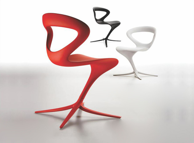 slinky ultra mod chair by infinity of italy 1 thumb 630x466 23929 Slinky Ultra Mod Chair by Infinity of Italy