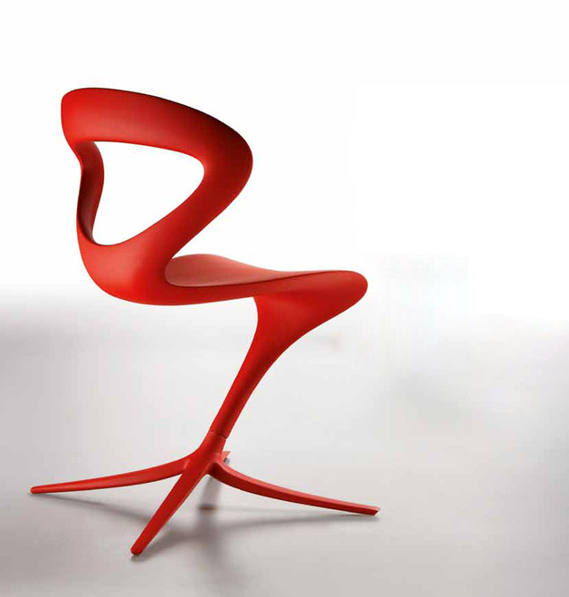 slinky ultra mod chair by infinity of italy 2 thumb 630x659 23931 Slinky Ultra Mod Chair by Infinity of Italy