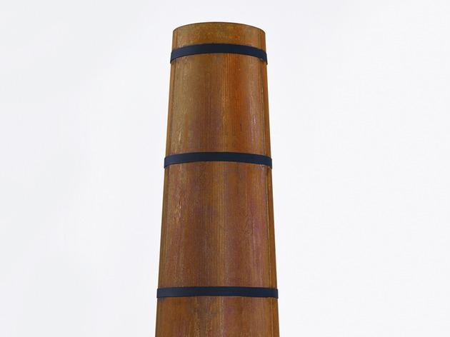 smokestack-garden-heater-by-frederik-roije-4.jpg