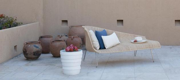stunning outdoor furniture collection fibonacci by janus et cie 2 thumb 630x281 24714 Stunning Outdoor Furniture Collection Fibonacci by Janus et Cie
