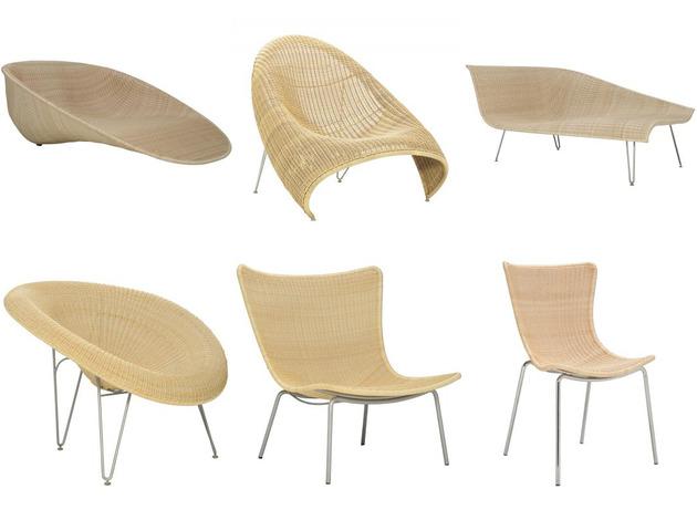 stunning-outdoor-furniture-collection-fibonacci-by-janus-et-cie-7.jpg