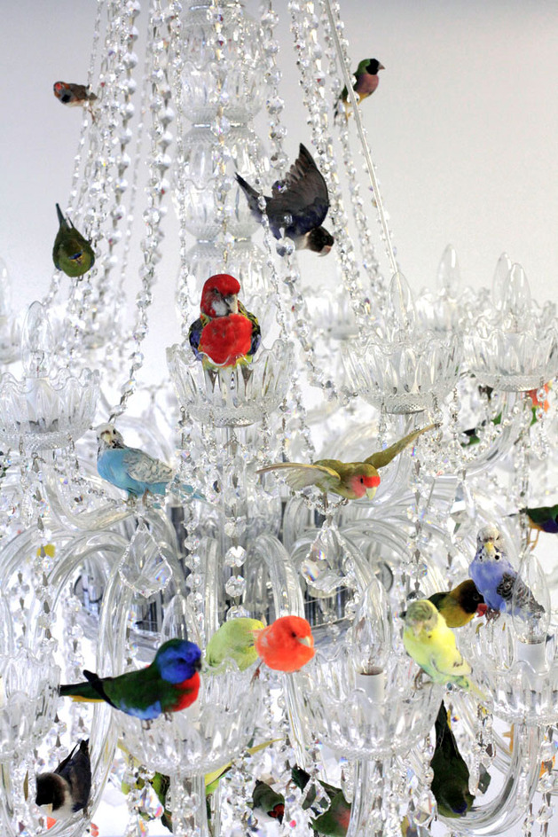 xl-bird-chandelier-by-sebastian-errazuriz-3.jpg
