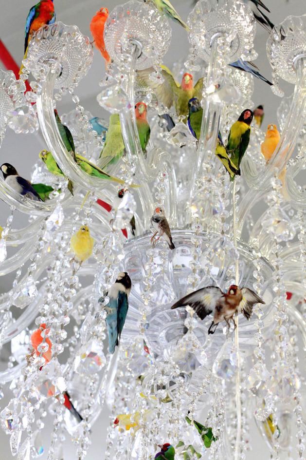 xl-bird-chandelier-by-sebastian-errazuriz-4.jpg