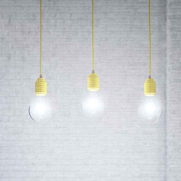 2-suspension-lights-2-stories-to-tell-3-vidon.jpg