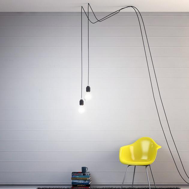 2-suspension-lights-2-stories-to-tell-4-vidon.jpg