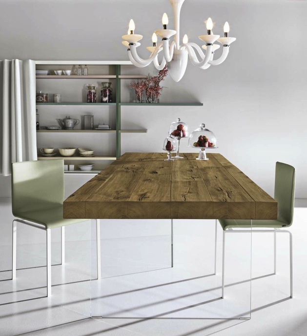 air tables lago feature soul wood 1 air table thumb 630x689 29279 Air Tables by Lago Feature the Soul of Wood