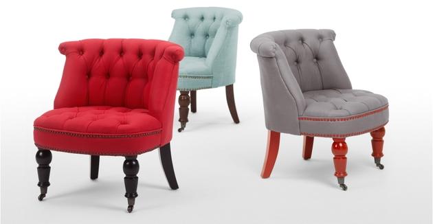 boudoir style furniture bouji made 1 chairs thumb 630x326 29135 Boudoir Style Furniture Bouji from Made