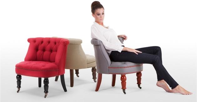 boudoir-style-furniture-bouji-made-3-chairs.jpg