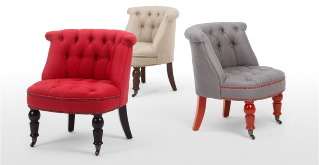 boudoir-style-furniture-bouji-made-4-chairs.jpg