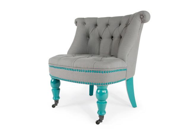 boudoir-style-furniture-bouji-made-5-torquoise.jpg